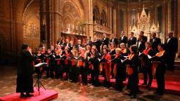 """""""HAJ, DANA DOM!"""" – A Budapesti Monteverdi Kórus franciaországi hangversenykörútja"""