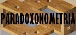 Paradoxometria – Orosz István kiállítása