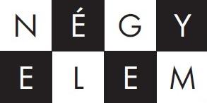 Négy elem