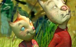 Animációs és internetes filmeket támogat a Médiatanács