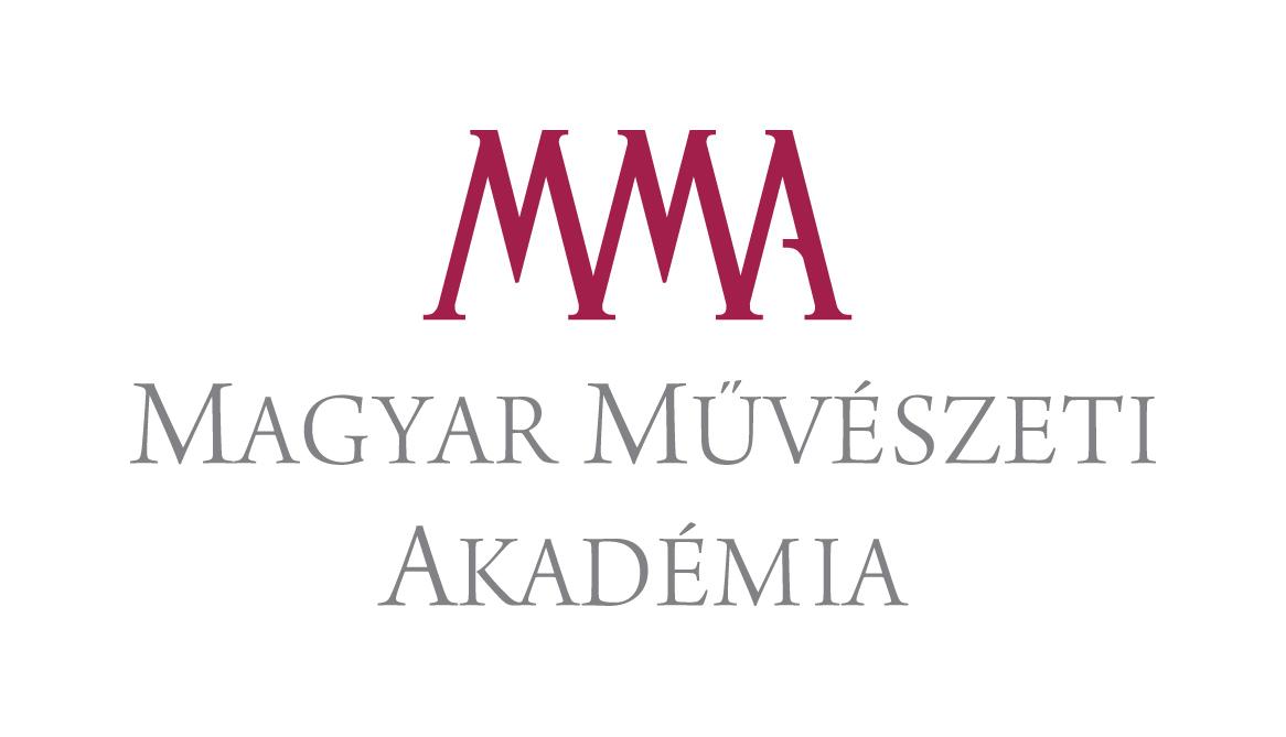 A Magyar Művészeti Akadémia nyílt pályázatot hirdet a kultúra, vagy az MMA Alapszabályában nevesített művészeti területen fő tevékenységet végző civil és egyéb szervezetek részére, működési költségeik támogatására