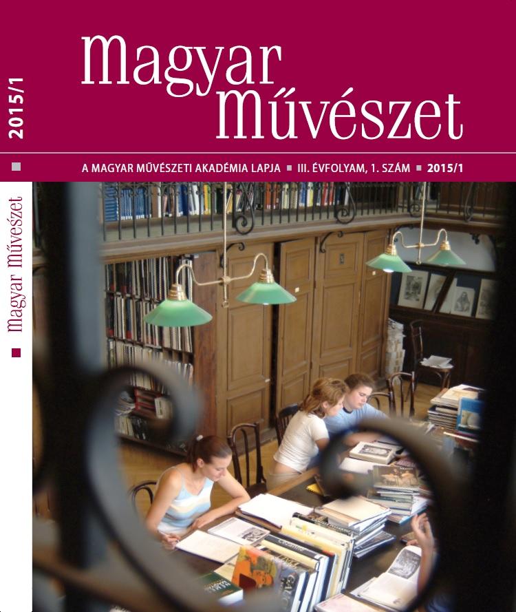Magyar Művészet 2015_1.jpg