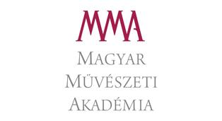 A Magyar Művészeti Akadémia 2013. évi pályázati felhívása