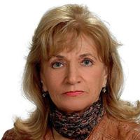 Tóth Erzsébet