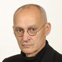 Elekes Károly