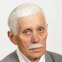 Nagy Zoltán Mihály