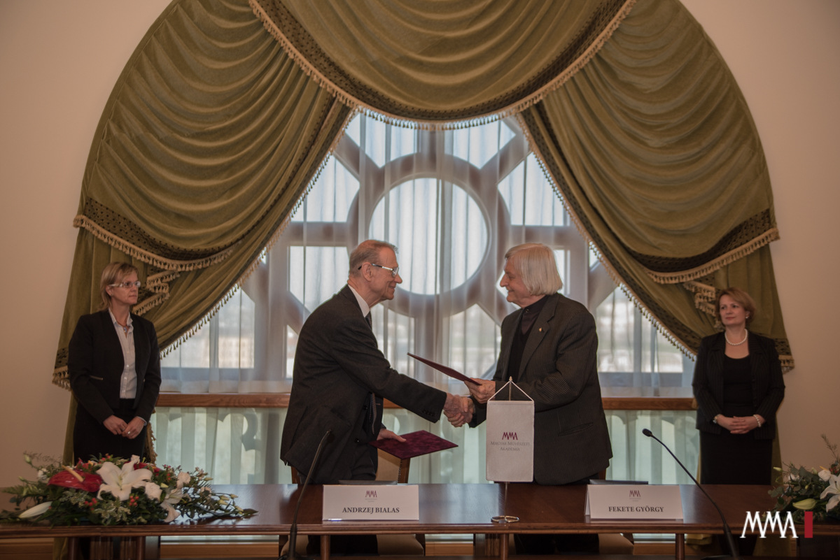 Cooperation agreement between the polish academy of arts and cooperation agreement between the polish academy of arts and sciences and mma magyar mvszeti akadmia platinumwayz